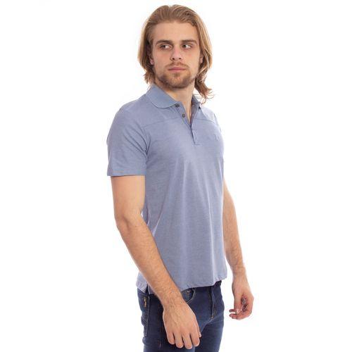 camisa-polo-aleatory-masculina-lisa-recortada-2019-modelo-8-