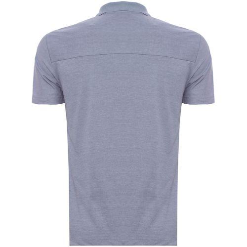 camisa-polo-aleatory-masculina-lisa-recortada-still-2-