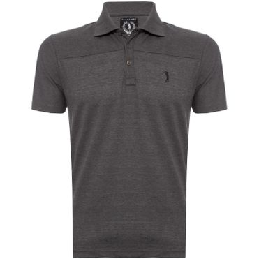 camisa-polo-aleatory-masculina-lisa-recortada-still-3-