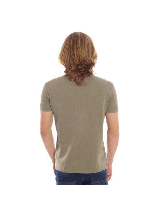 camisa-polo-aleatory-lisa-mescla-khaki-2019-modelo-2-