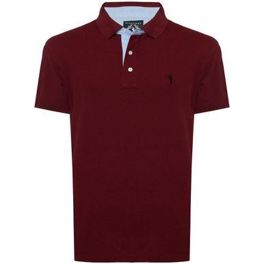 camisa-polo-aleatory-lisa-masculina-vinho-xgg-still-1-