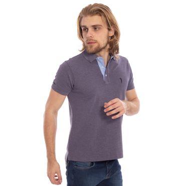 camisa-polo-aleatory-lisa-mescla-uva-2019-modelo-1-