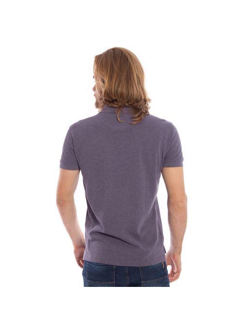 camisa-polo-aleatory-lisa-mescla-uva-2019-modelo-2-