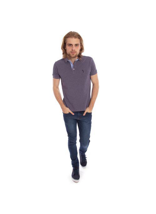 camisa-polo-aleatory-lisa-mescla-uva-2019-modelo-3-