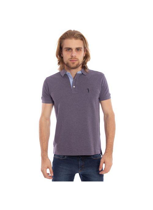 camisa-polo-aleatory-lisa-mescla-uva-2019-modelo-4-