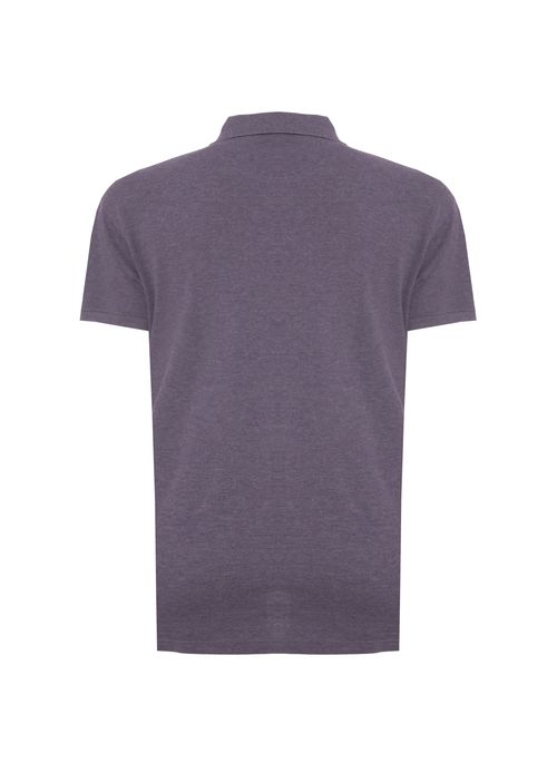 camisa-polo-aleatory-lisa-masculina-uva-xgg-still-2-
