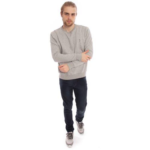 moletom-aleatory-masculino-basico-2019-modelo-11-