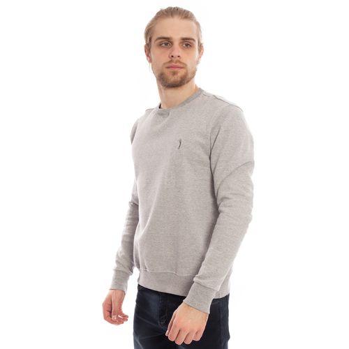 moletom-aleatory-masculino-basico-2019-modelo-12-