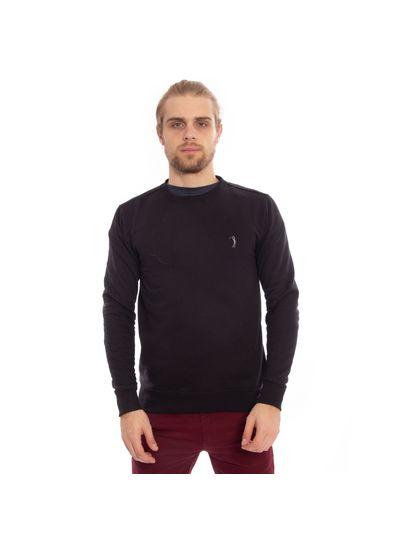 moletom-aleatory-masculino-basico-2019-modelo-5-