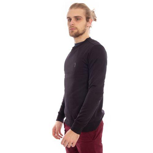moletom-aleatory-masculino-basico-2019-modelo-8-