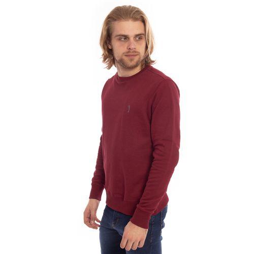moletom-aleatory-masculino-basico-2019-modelo-4-