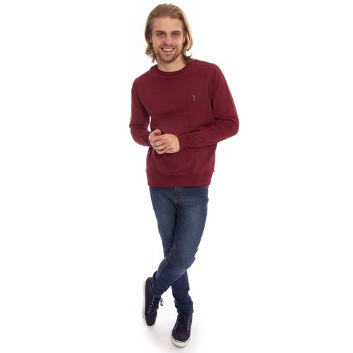moletom-aleatory-masculino-basico-2019-modelo-3-