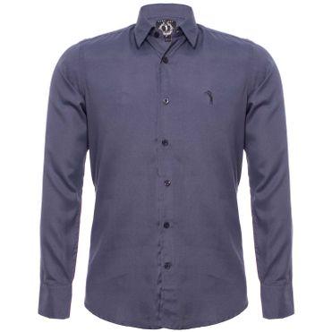 camisa-aleatory-masculina-slim-fit-manga-longa-time-still-1-