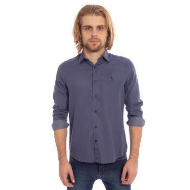 camisa-aleatory-masculina-slim-fit-manga-longa-time-2019-modelo-1-