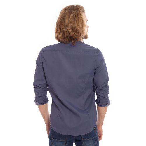 camisa-aleatory-masculina-slim-fit-manga-longa-time-2019-modelo-2-