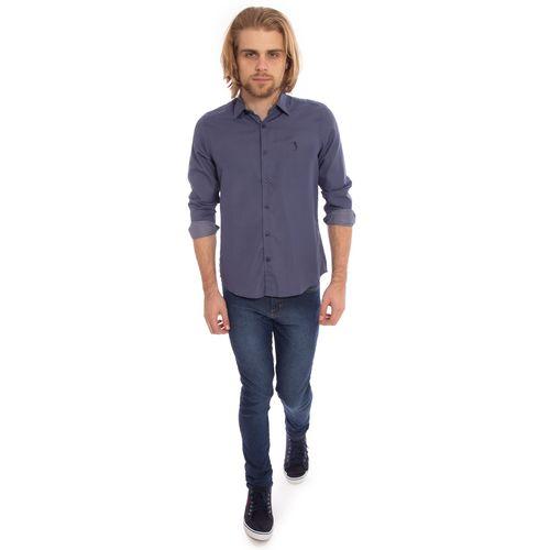 camisa-aleatory-masculina-slim-fit-manga-longa-time-2019-modelo-3-