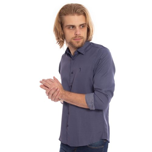 camisa-aleatory-masculina-slim-fit-manga-longa-time-2019-modelo-4-