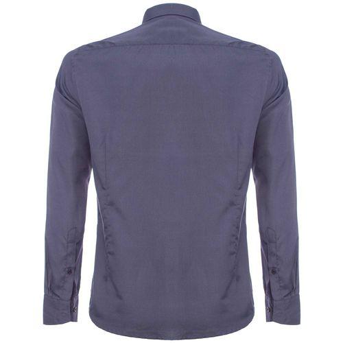 camisa-aleatory-masculina-slim-fit-manga-longa-time-still-3-