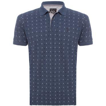 camisa-polo-aleatory-masculina-mini-print-nynx-still-3-
