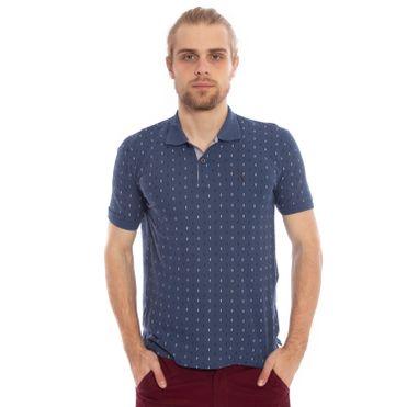 camisa-polo-aleatory-mini-print-nynx-azul-2019-modelo-1-