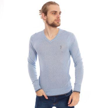 sueter-aleatory-masculino-gola-v-new-azul-2019-modelo-1-