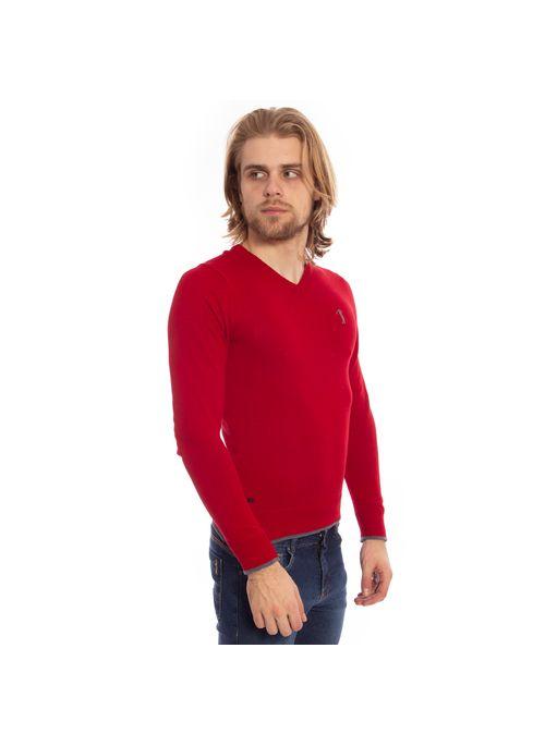 sueter-aleatory-masculino-gola-v-new-vermelho-2019-modelo-4-