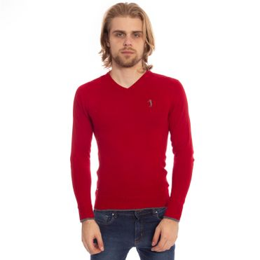 sueter-aleatory-masculino-gola-v-new-vermelho-2019-modelo-1-