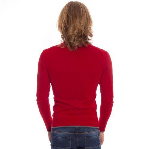 sueter-aleatory-masculino-gola-v-new-vermelho-2019-modelo-2-