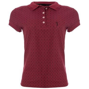 camisa-polo-aleatory-feminina-mini-print-elegante-still-2-