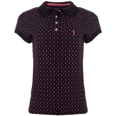 camisa-polo-aleatory-feminina-mini-print-elegante-still-1-