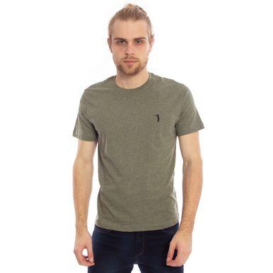 camiseta-masculino-aleatory-lisa-verde-mescla-2019-modelo-5-