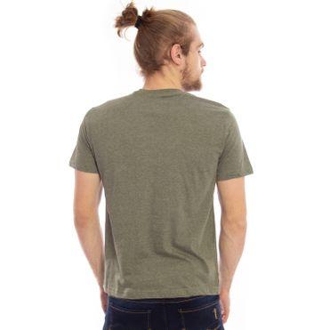 camiseta-masculino-aleatory-lisa-verde-mescla-2019-modelo-6-