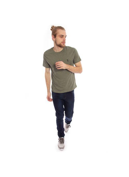 camiseta-masculino-aleatory-lisa-verde-mescla-2019-modelo-7-