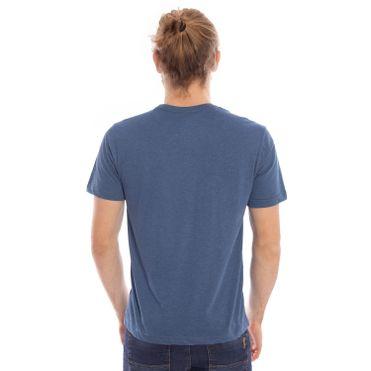 camiseta-masculino-aleatory-lisa-azul-mescla-2019-modelo-6-