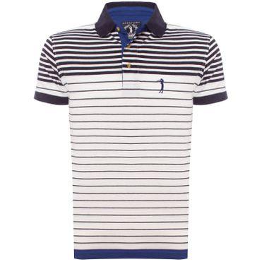 camisa-polo-aleatory-masculina-listrada-andy-still-2-