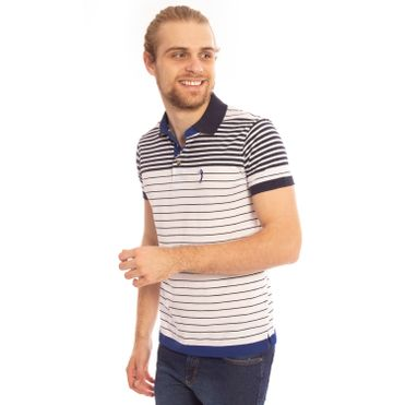 Camisa-Polo-Aleatory-Listrada-Andy-5000-129-376-1