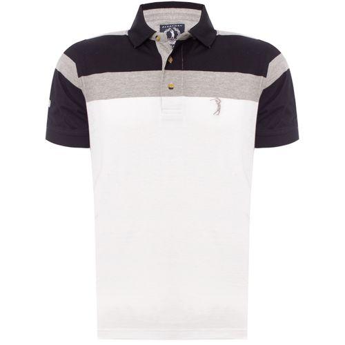 camisa-polo-aleatory-masculina-listrada-dols-still-1-