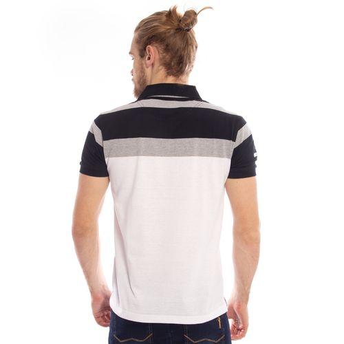 camisa-polo-masculina-aleatory-listrada-dols-2019-still-6-