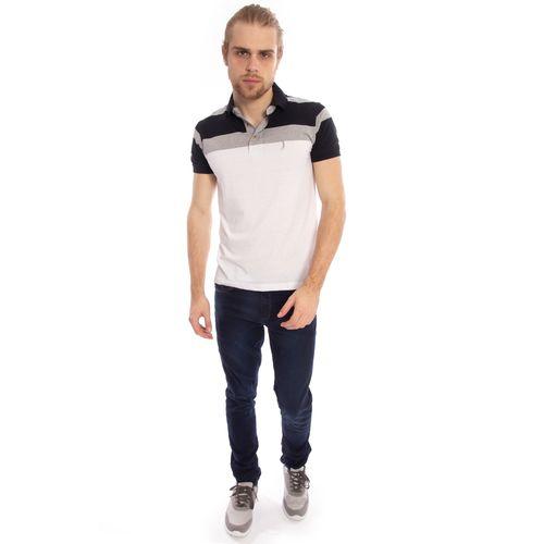 camisa-polo-masculina-aleatory-listrada-dols-2019-still-7-