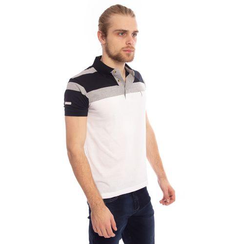 camisa-polo-masculina-aleatory-listrada-dols-2019-still-8-