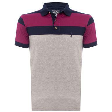 camisa-polo-aleatory-masculina-listrada-dols-still-2-