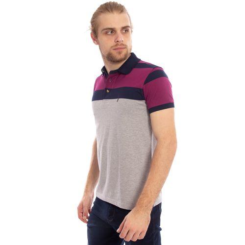 camisa-polo-masculina-aleatory-listrada-dols-2019-still-1-