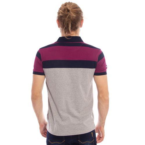 camisa-polo-masculina-aleatory-listrada-dols-2019-still-2-