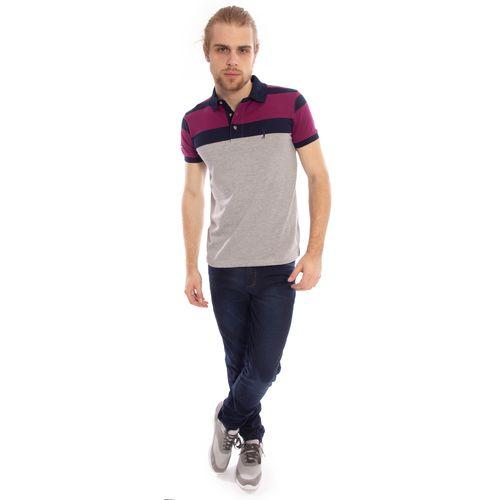 camisa-polo-masculina-aleatory-listrada-dols-2019-still-3-