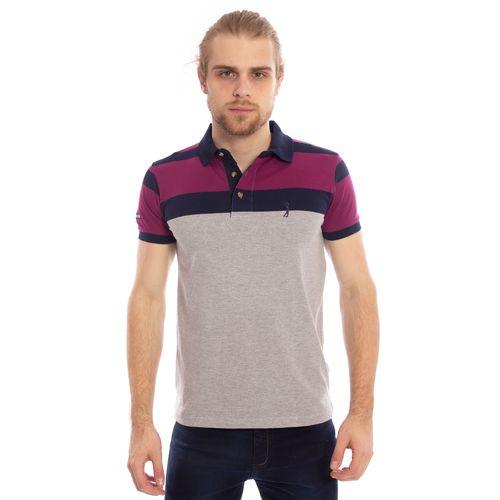 camisa-polo-masculina-aleatory-listrada-dols-2019-still-4-