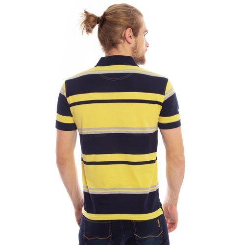camisa-polo-masculina-aleatory-listrada-fill-2019-still-2-