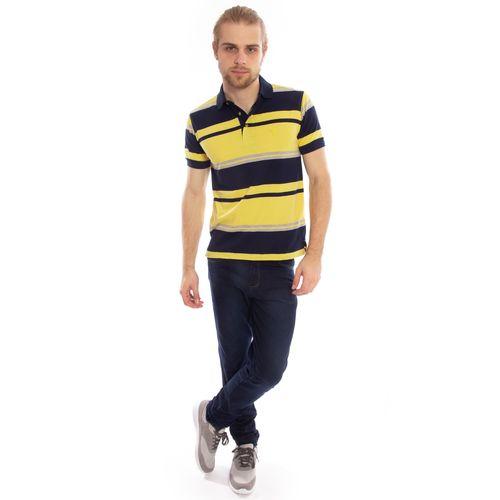 camisa-polo-masculina-aleatory-listrada-fill-2019-still-3-