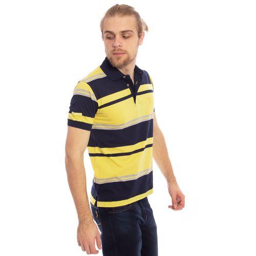 camisa-polo-masculina-aleatory-listrada-fill-2019-still-4-
