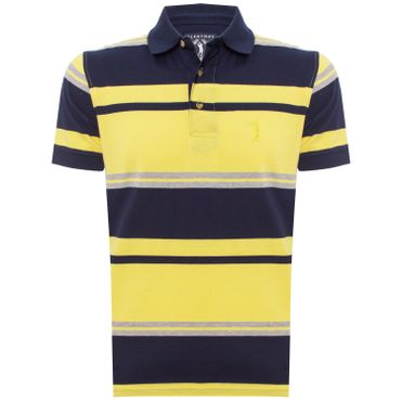 camisa-polo-aleatory-masculina-listrada-fill-still-1-