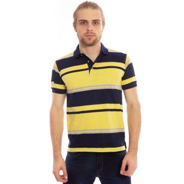 camisa-polo-masculina-aleatory-listrada-fill-2019-still-1-